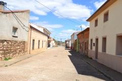 Municipio de Palacios del Pan